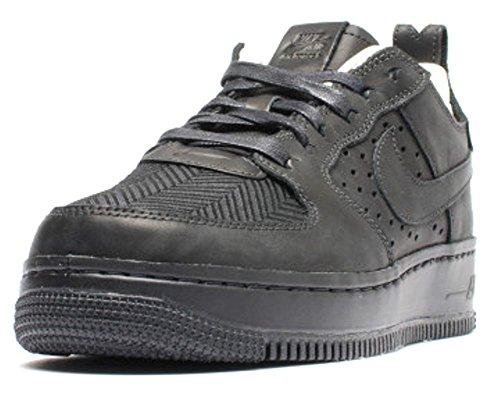 Nike W Air Force 1 Cmft Tc Sp - 6.5 Us