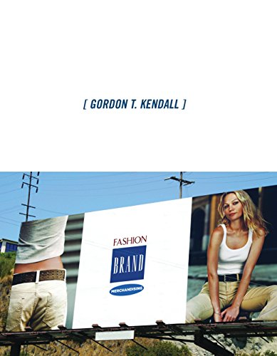 Fashion Brand Merchandising