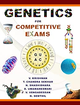genetics exams The best genetics course on the internet genetics lesson and genetics exam low cost, high quality genetics education for high school, university, doctor or scientist.