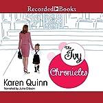 The Ivy Chronicles | Karen Quinn