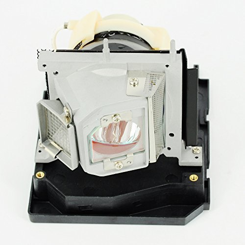 Gen Housing - eWorldlamp SMARTBOARD 20-01032-20 20-01032-21 high quality Projector Lamp Bulb with housing Replacement for SMARTBOARD 600i3 UNIFI55 600i4 680i Gen 3 680i3 UNIFI55 880i4 885i4 D600i4 SB660 SB680 SB680i3 SB685 SBD660 SBD680 SBD685 SBX880i4 SBX885i4 UF55 UF55W UF65W SBP-10X SBP-20W ST230i UF65 ST230i UNIFI 55 600I UNIFI 55 55W Unifi 55