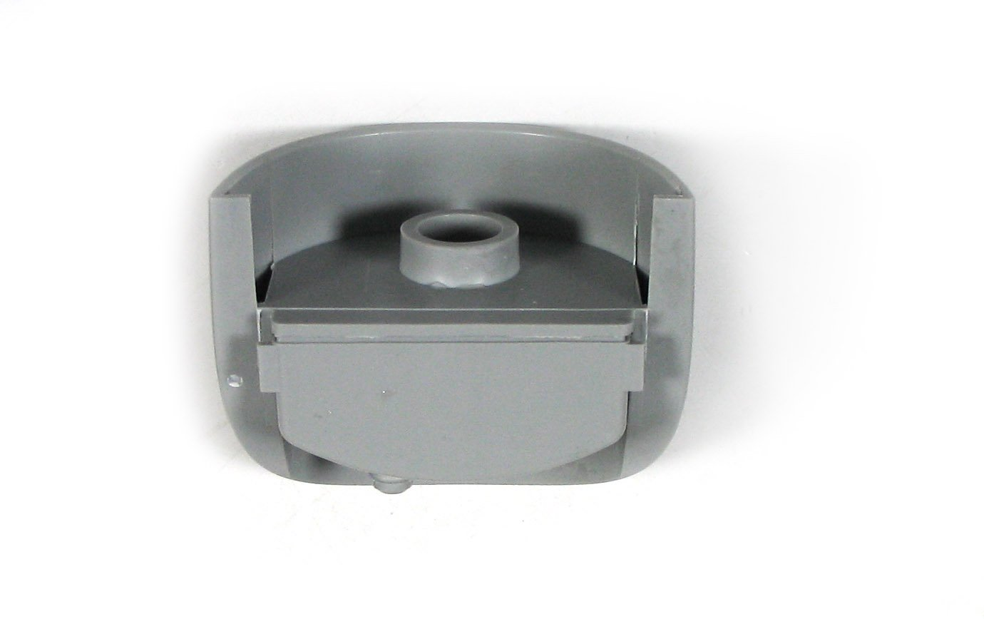 BEEM Antikalkfilterpatrone für Kingmop-Superclass D1000.460