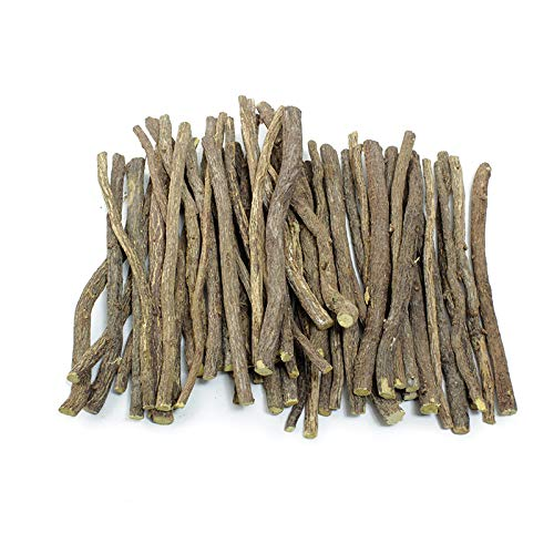 Chew Sticks - Various Flavors - 1 Lb. (Grape)