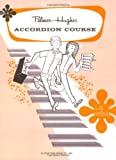 Accordian Course, Mary Hughes Shelton and Ruby T. Palmer, 0739014099