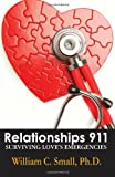 Relationships 911, William C. Small, 097155157X