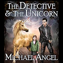 The Detective & The Unicorn