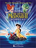The Little Mermaid II, , 0634025848