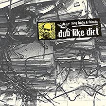 1975-1977 Dub Like Dirt