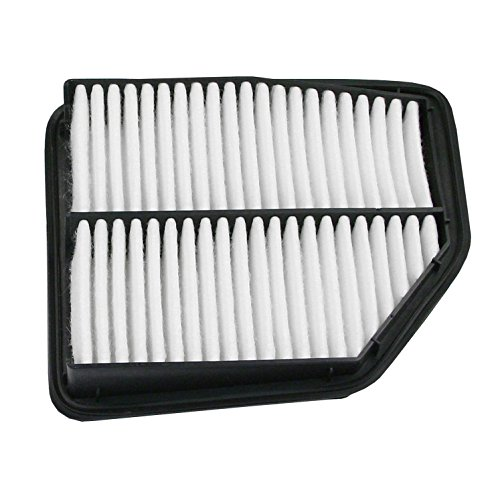 Beck Arnley 042-1805 Air Filter