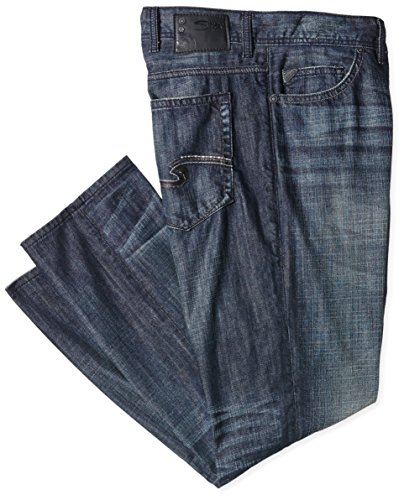 Ld323 Indigo Uomo Angelica Jeans Allan wfAnqI7