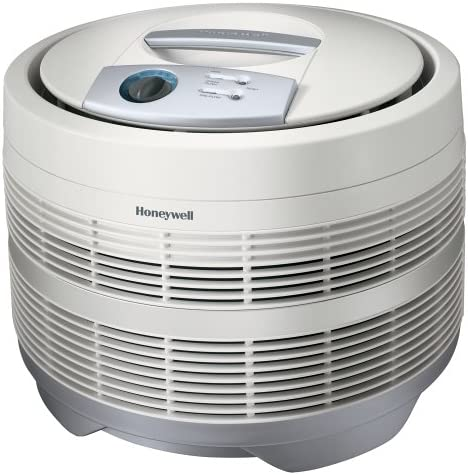Honeywell 50150 Air Purifier - Purificador de Aire: Amazon.es: Hogar