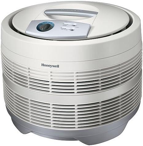 Honeywell 50150 Air Purifier - Purificador de Aire: Amazon.es: Hogar