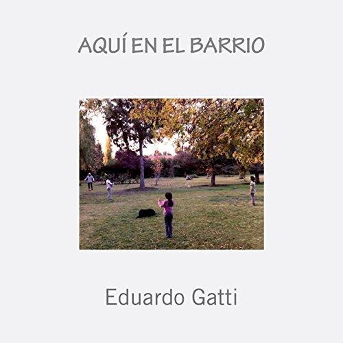 Amazon.com: Estrellas, Caballos, Centellas: Eduardo Gatti