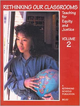 !!IBOOK!! Rethinking Our Classrooms: Teaching For Equity And Justice - Volume 2. short podras major Physical Lower Health