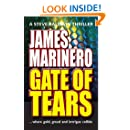 Gate of Tears: A Steve Baldwin Thriller