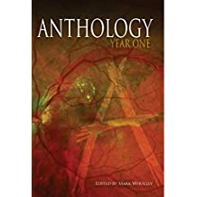 Anthology:  Year One