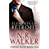 Elements of Retrofit: (A Gay Erotic Romance) (Thomas Elkin Book 1)