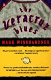 The Veracruz Blues, Mark Winegardner, 0140260285