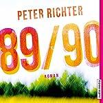 89/90 | Peter Richter