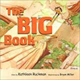 The Big Book, Kathleen Ruckman, 0890513589