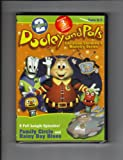 Dooley & Pals, Vol. 2: Christian Childrens Ministry Series