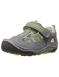 Stride Rite Kids SRT Reggie Sport Sandals
