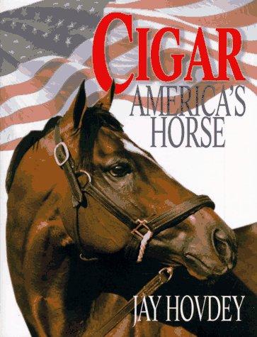 Cigar: America