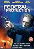 Federal Protection [DVD] (2002)