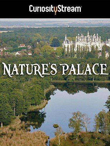 - Nature's Palace