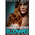 Curves for Her Billionaires