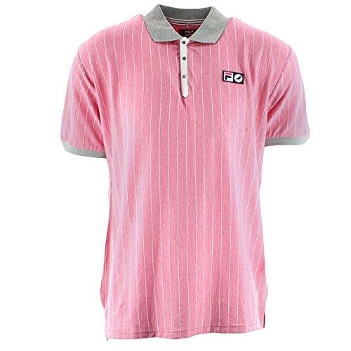 staple-x-fila-striped-polo-pink