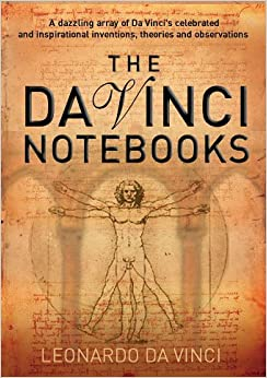 the genius leonardo da vinci essay Read this history other essay and over 88,000 other research documents da vinci i have chosen to study leonardo da vinci, for he is a true genius of the renaissance.