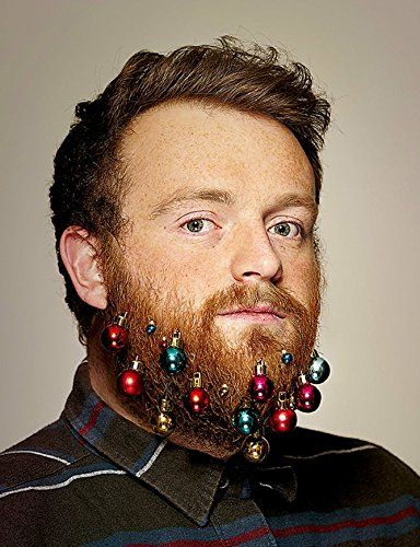 Beard-Ornaments-Facial-Hair-Baubles-Easy-Attach-Mini-Mustache