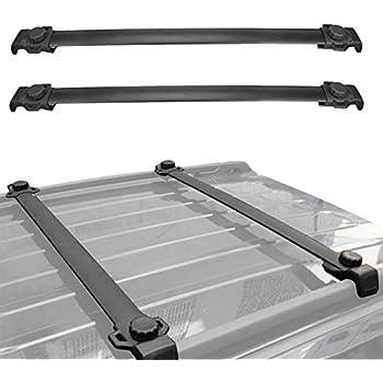 alavente roof rack cross bar crossbars system. Black Bedroom Furniture Sets. Home Design Ideas