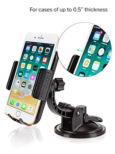 Buy car mount for iphone 5