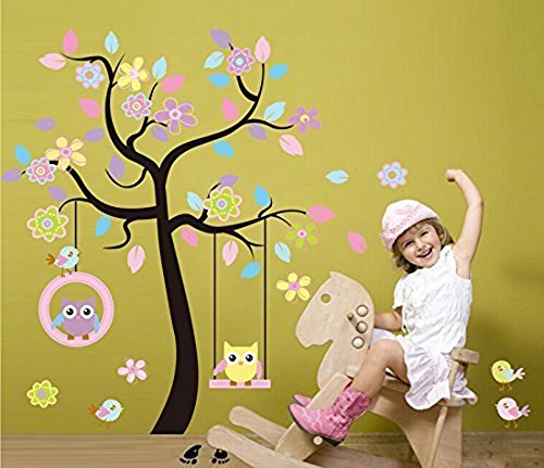 Canvas Wall Art Ready to Hang for Home Decoration- Canvas Prints 4 ...