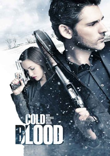 Cold Blood Film