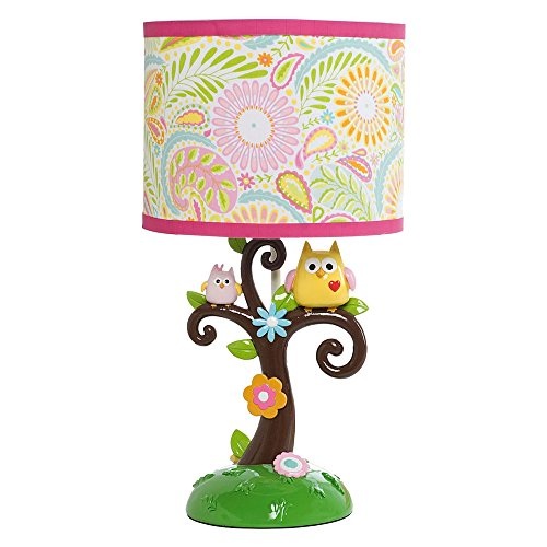 lambs-ivy-dena-happi-tree-lamp-with-shade-and-bulb