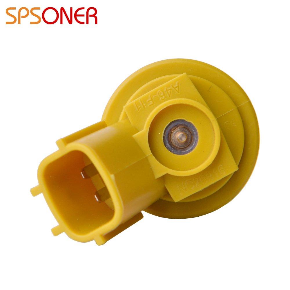 ... S13/14/15 SR20DET RB25 SR20 S13 S14 S15 SR20DE (T) KA24DE Skyline R33 300ZX RB25DET KA24DE coche boquilla inyector de gas kit de inyección gasolina ...