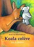 img - for Koala col re book / textbook / text book