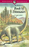 Book of Dinosaurs, D. Lambert, 1853267546