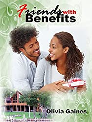 Friends with Benefits (Slice of Life Book 5) (English Edition)