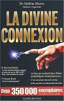 La Divine Connexion par Morse