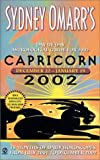 Day-by-Day Astrological Guides for Capricorn 2002, Sydney Omarr, 0451203437
