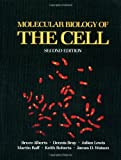 Molecular Biology of the Cell, Hunt and Dennis Bray, 0824036956