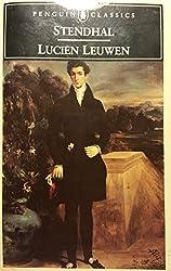 Lucien Leuwen (Penguin Classics)