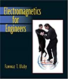 Electromagnetics for Engineers
