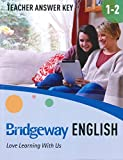 Bridgeway English Key (Bridgeway English)
