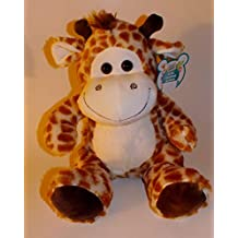 Stuffed Animal Soft Plush Giraffe 13