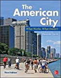img - for The American City: What Works, What Doesn't book / textbook / text book